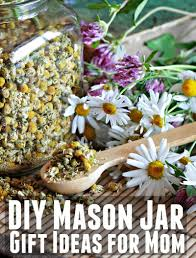 easy diy mason jar gift ideas to make in no time
