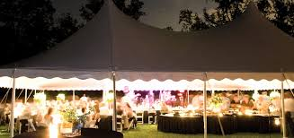 wedding reception venues cincinnati 32 outdoor wedding venues cincinnati wedding idea