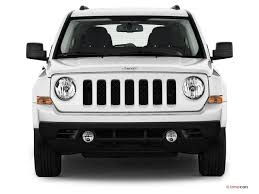 2015 jeep patriot 2015 jeep patriot prices reviews and pictures u s