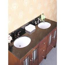 Double Sink Vanity Top 61 89 Best Kck Bathroom Vanity Tops U0026 Backsplashes Images On