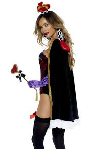 halloween witch costumes for women disney womens disney evil