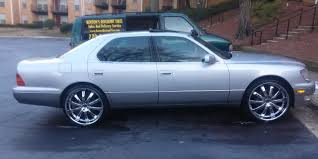 lexus wheels ls 460 lexus ls ls 460 sedan 4d view all lexus ls ls 460 sedan 4d at