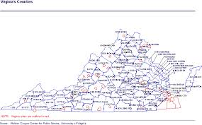 virginia county map with cities buckingham county virginia family history and genealogy
