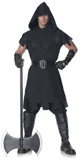 marty mcfly costume spirit halloween medieval executioner costume pesquisa google dark pinterest