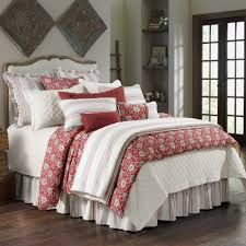 bedding and home decor bedroom best horse bedroom sets home decor color trends