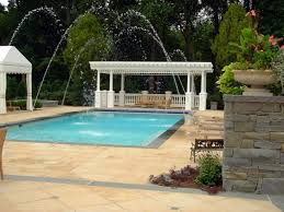 Best Home Swimming Pools Home Design Inground Swimming Pool Designs Ideas Best Small
