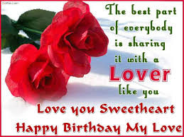 50 beautiful happy birthday greetings 50 amazing birthday wishes for boyfriend golfian