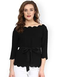 party tops buy party tops online in india