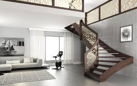 100 the loft stairs company loft conversion loft centre