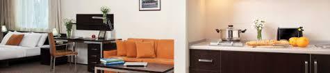 citadines city centre tbilisi citadines apart u0027hotel