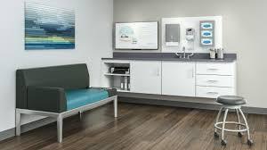 room amazing medical exam room cabinets room ideas renovation