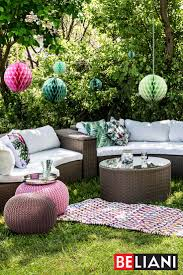 Mainstays Wicker 5 Piece Patio Dining Set Seats 4 - 17 best conversation patio sets images on pinterest patio sets
