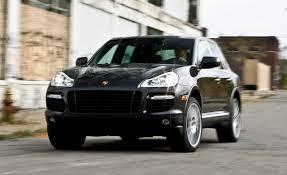 porsche cayenne turbo vs turbo s bmw x5 m vs grand srt8 range rover sport supercharged