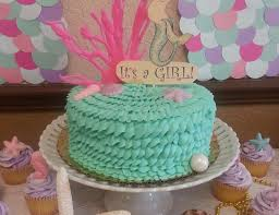 mermaid baby shower mermaids baby shower mermaid baby shower catch my party