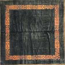 art deco rugs and carpets categories