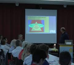 Caritas Krankenhaus Bad Mergentheim Dekanat Mergentheim Startseite Facebook