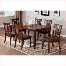 bar stools american furniture warehouse dining sets new shop