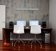 Home Office Desks With Storage by Home Office Desks And Storageherpowerhustle Com Herpowerhustle Com
