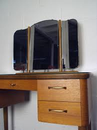Vintage White Bedroom Mirrors Furniture Interactive Furniture For Bedroom Decoration Using