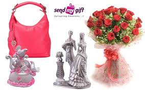 send gifts to india from where to send gifts to india with best delivery timings and