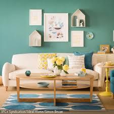 wohnideen farbe benzin 78 besten wandfarbe türkis turquoise bilder auf