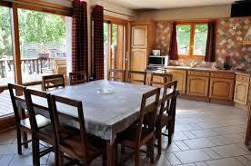 grande table de cuisine table haute cuisine design table cuisine bar table murale pour une