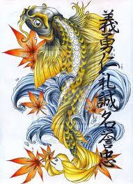 25 unique koi dragon tattoo ideas on pinterest dragon tattoo