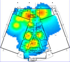 Usf Map Index Of Wireless Maps