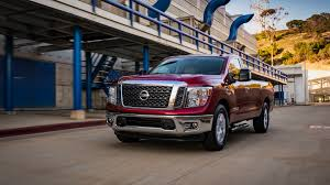 2017 nissan titan nissan titan single cab trucks for 2017