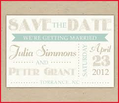 save the date template awesome save the date cards templates gallery of wedding planning