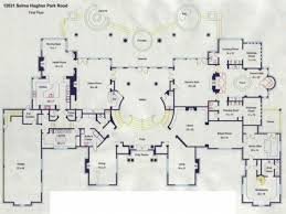 Colonial Home Plans And Floor Plans Bedford Modular Colonial House Colonial Floor Plans Crtable