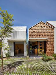 small contemporary house designs small contemporary house designs houzz