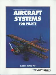aircraft systems for pilots tgat