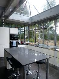 veranda cuisine prix veranda acier verre prix fer creation en socialfuzz me