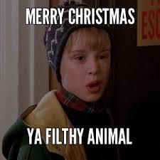Funny Merry Christmas Meme - 30 funny christmas memes funny christmas memes funny christmas
