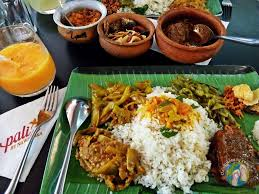 sri lanka cuisine talking about food in sri lanka travel brings yourself back as