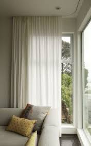 curtains sliding curtain track home depot ceiling mount curtain