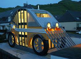 fresh modern bungalow designs rentals idolza