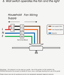 Wiring For Ceiling Fan With Light 4 Wire Ceiling Fan Capacitor Wiring Diagram Best Of Smartness For