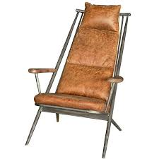 Armchair Leather 210 Best Leather Sofas And Chairs Images On Pinterest Club