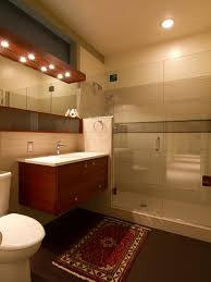 mid century modern bathroom design mid century modern bathroom houzz