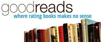 i a problem with the book rating system on goodreads