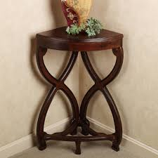 Small Accent Tables by Corner Accent Tables Various Options For Corner Accent Table