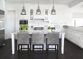 kitchen island counter stools counter stools for kitchen island kitchen ideas