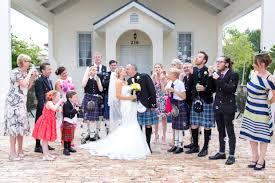 winter park wedding chapel u2013
