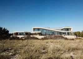 Architect House by Long Island Haus 1100 Architect