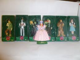 45 best megan s wizard of oz and fan ornaments images on
