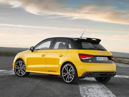 audi s1 canada audizine the audi s1 and the audi s1 sportback