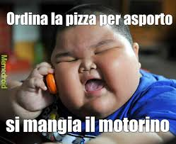 Michelin Memes - omino michelin meme by lor1334 memedroid