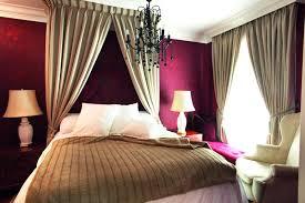 hdb home decor design house tour a lavish classic european style four room hdb flat
